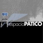 Logo Espacio PÁTICO