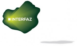 interfazn