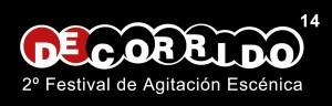logoDECORRIDO_fondonegro