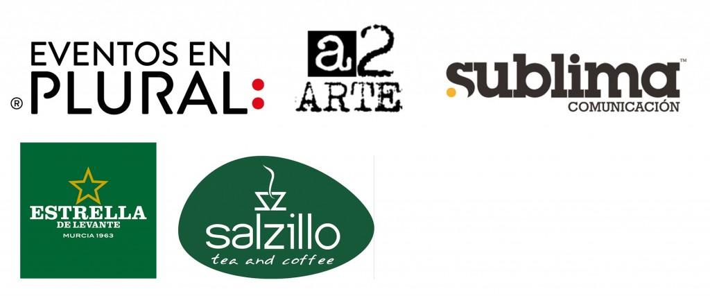 logos3333